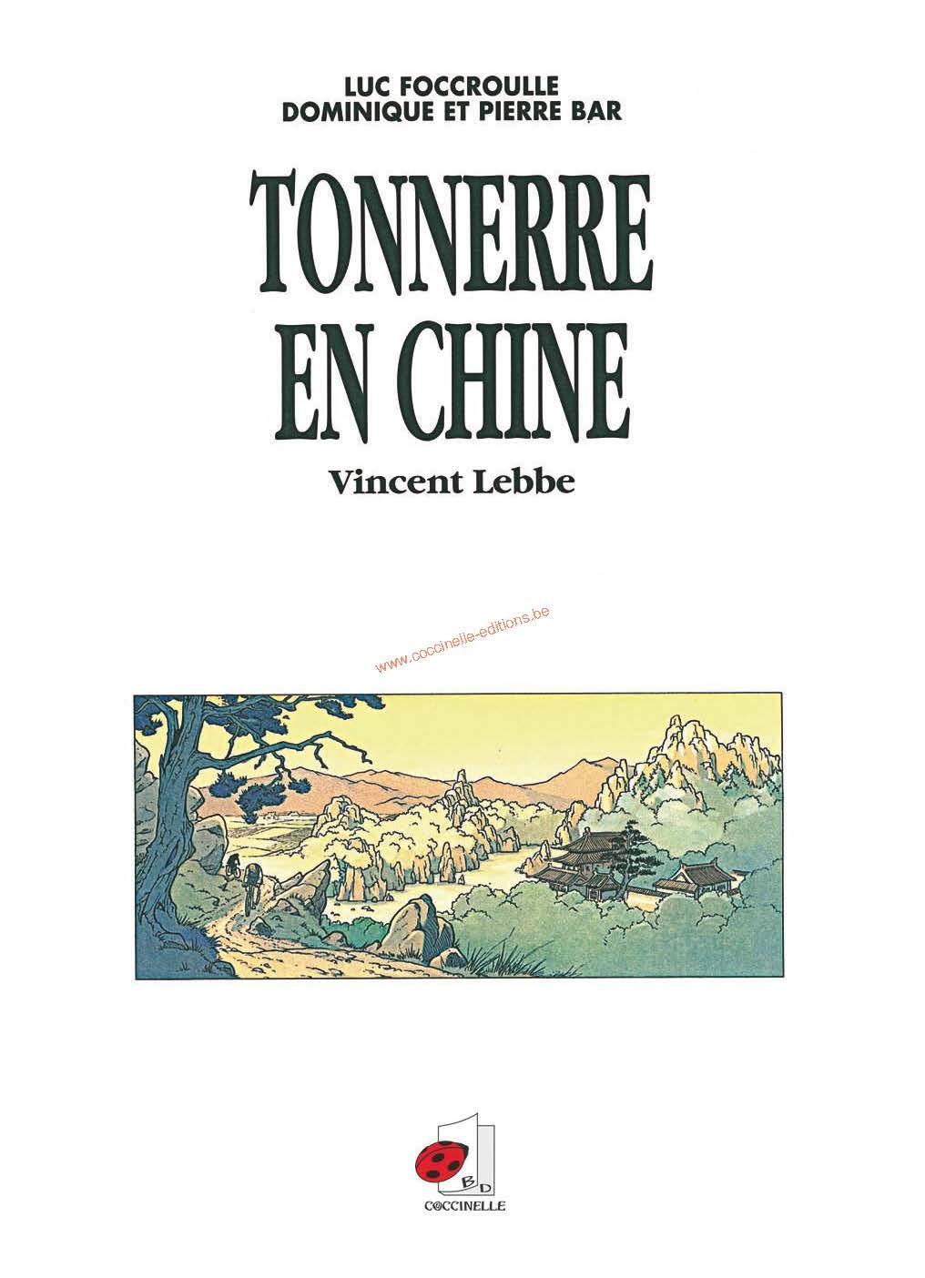 tonnerre_ecran_page_01